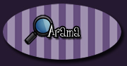 180- arama