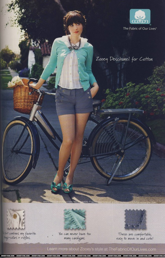 zooey-deschanel-cotton