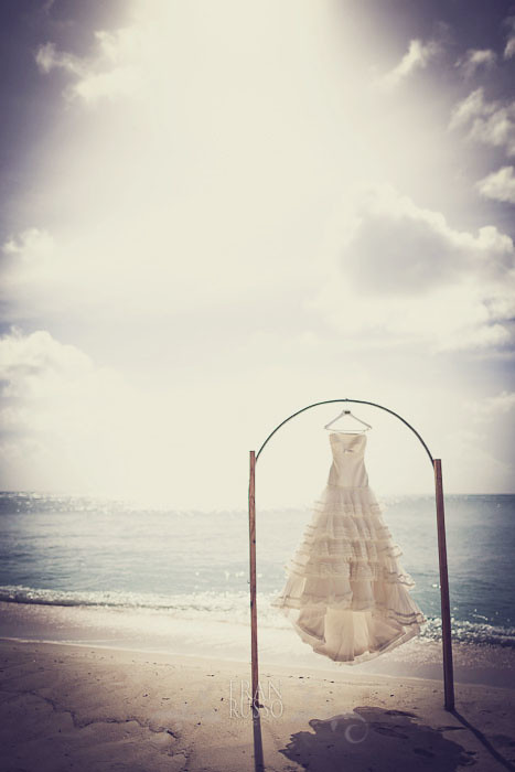 Atelier Love y la boda perfecta-11364-