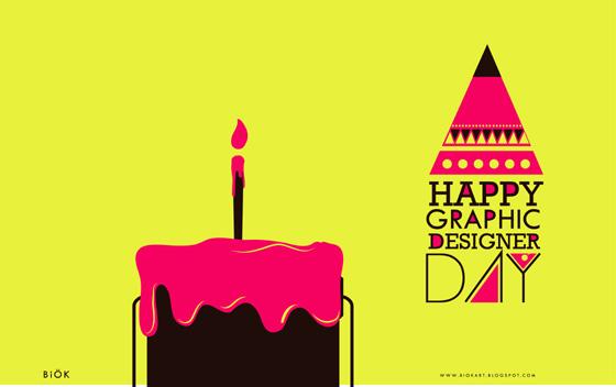 día del diseñador