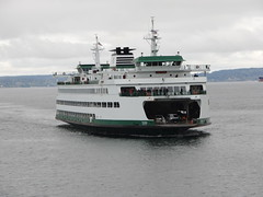 Seattle and Bremerton (49)
