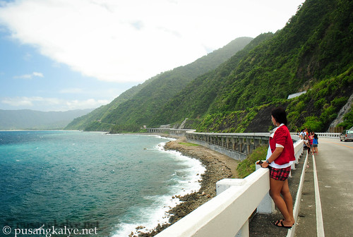 patapat_viaduct_ilocos norte