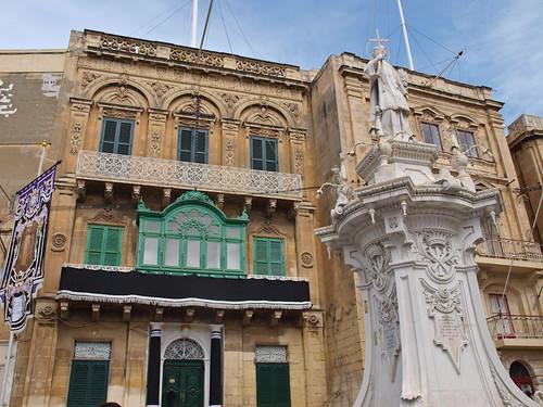 Vittoriosa-Birgu