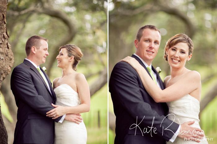 Brett&Melissa-Blog9