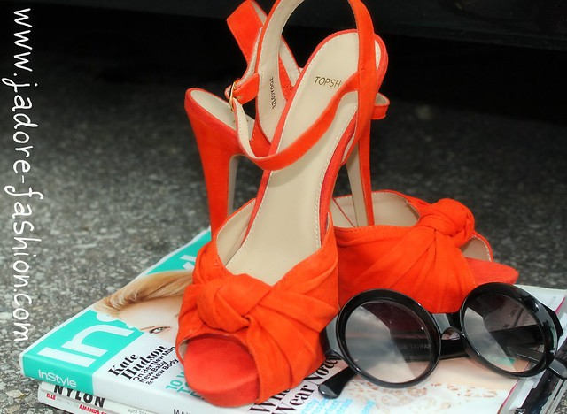 Morange by www.jadore-fashion.com