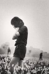 ... (Ocobr10) Tags: hot alex girl flickr no groups lau tenten soten ng