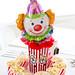 Jaden 1st Birthday-1004