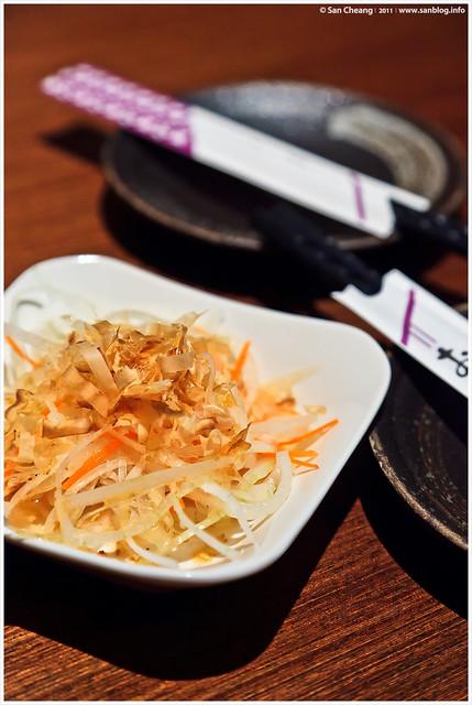 台南一番料理