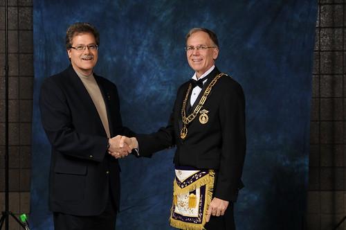 Grand Lodge 083