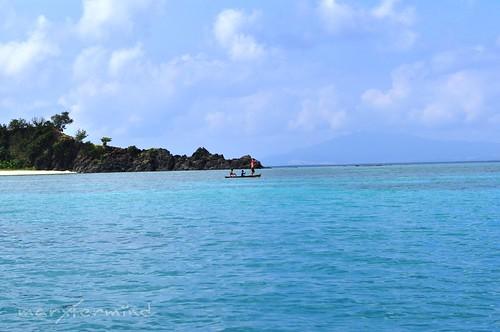 Kumalasag Island 02