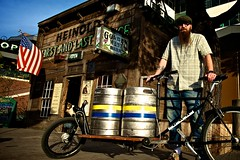 Adam Lamoreaux from Linden Street Brewery (Foodieographer) Tags: ocvbphoto2011