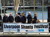 Spring on the waterfront 2011 (Mr Grimesdale) Tags: liverpool pierhead albertdock merseyside rivermersey stevewallace mrgrimesdale springonthewaterfront2011