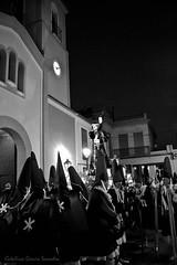 Viernes de Dolores. Rincón de Seca