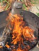 Clipboard06 (sim_hom) Tags: burning hunter wellies aigle