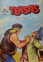 TEKSAS-CEYLAN-YAYINLARI-NO-185__24764570_0