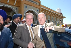 Sikh Grand Opening04_thumb