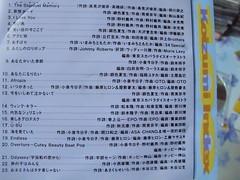 原裝絕版 1992年 小泉今日子 KYOKO KOIZUMI INDEX 100 CD 原價  2800YEN 中古品 4