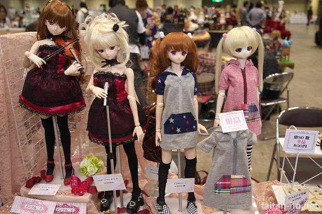 DollsParty25-DSC_2976