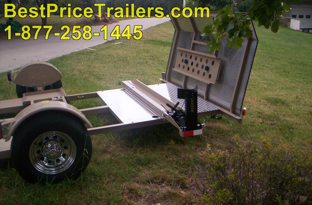 tandem tow dolly for sale yakaz for sale rare tandem car tow dolly tow