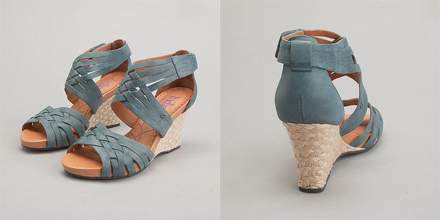 new_blue_wedges_1