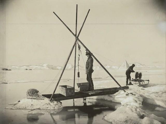 5687205821 182290dec6 z The year of Fridtjof Nansen