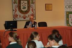 colegioorvalle_diadellibro (80)