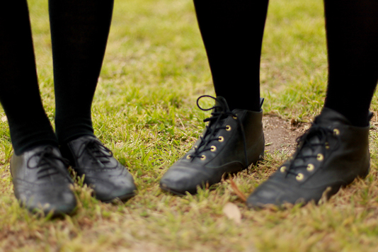 sketptics_shoes - sxsw austin street fashion style