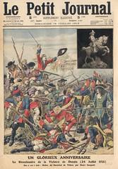 ptitjournal 28 juillet 1912