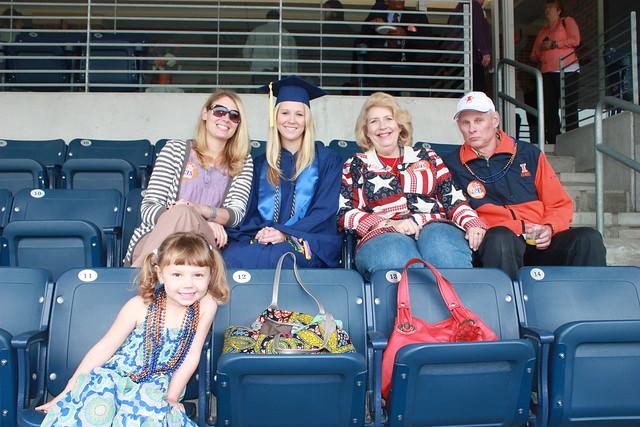 katy's graduation 058