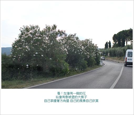 2010-08-12 18-13-16 Day5 S Gimignano_0312 f