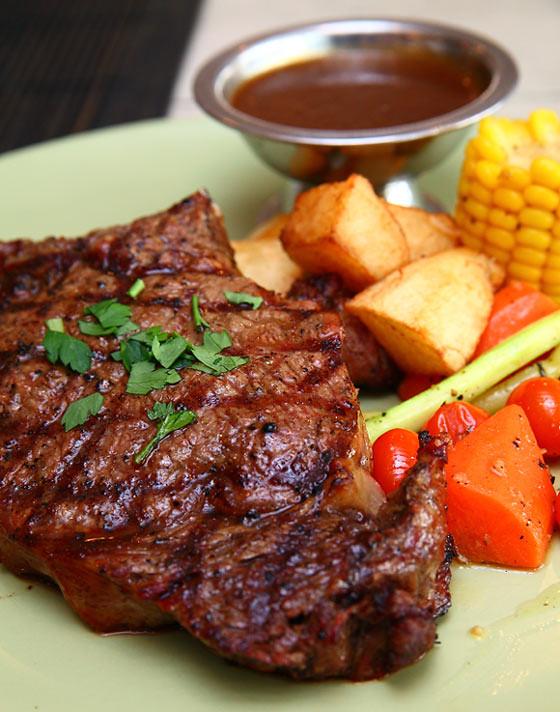 Steak.Bone.in.Fillet