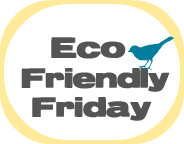 eco friendly friday2
