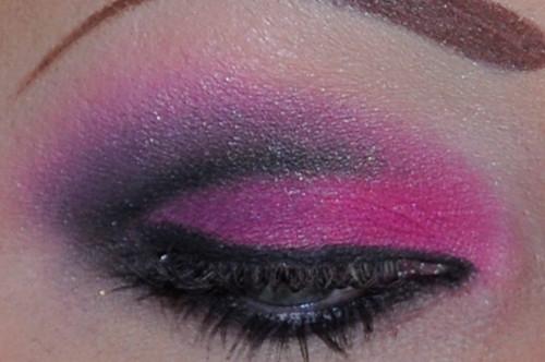 Black & Pink 2