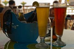 Chillin' (LenDog64) Tags: cruise venice beer port mediterranean ship sony may alpha relaxation 700 tamron adriaticsea lightroom 2011 a700 gulfofvenice tamronlens tamron1750 tamronspaf1750mmf28xrdiiildasphericalif lightroom3 sonya700 sonyalpha700 sony700 norwegianjade