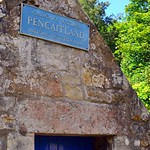 Pencaitland Playground