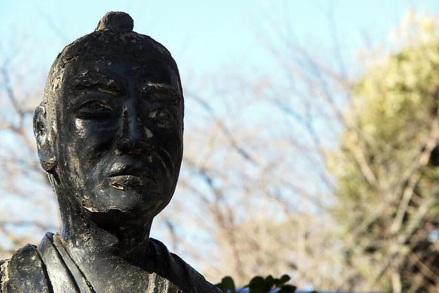 110108_111859_松陰神社