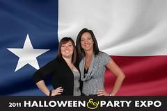 0083texas-flag (Halloween Party Expo) Tags: halloween halloweencostumes halloweenexpo greenscreenphotos halloweenpartyexpo2100 halloweenpartyexpo halloweenshowhouston