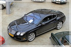 2003 Bentley Continental GT (01) (Georg Sander) Tags: pictures auto 2003 old wallpaper classic cars car vintage photo automobile foto shot image photos shots antique picture continental mobil voiture photograph coche fotos carro vehicle oldtimer autos gt bild capture  bentley bilder depoca captures clssico classique clsico automobil  aufnahmen  samochd klasik aufnahme  klassieke    klasyczny