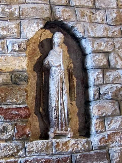 San Giacomo dall'Orio