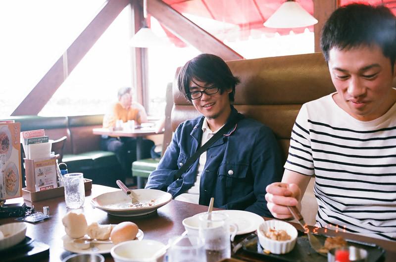 koichi (8 of 8)