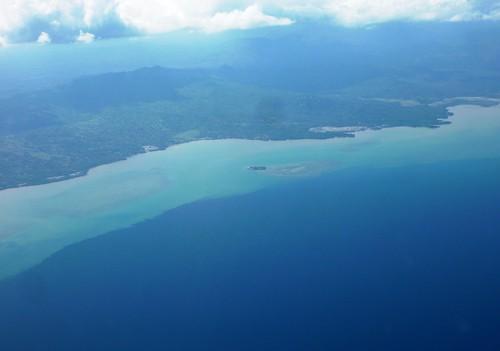 Flores-Kupang -Maumere-avion (11)