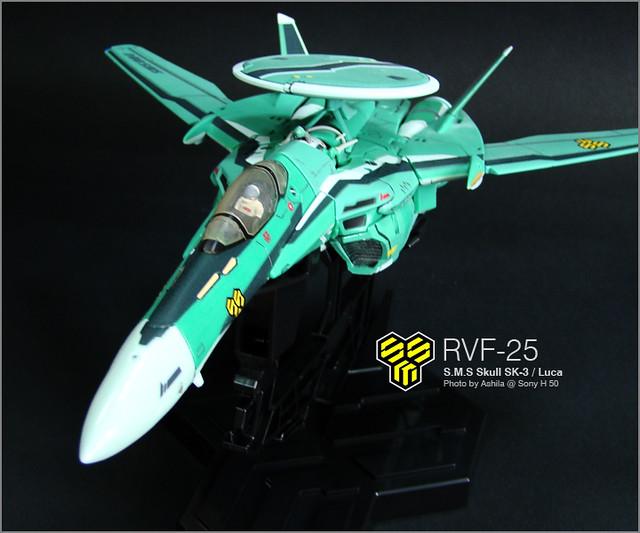 RVF-25_04