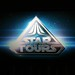 Star Tours, the Adventures Continue