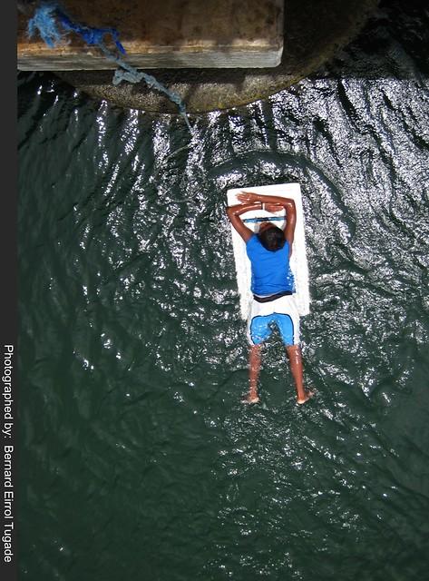 Balingasay River 17
