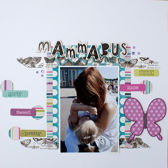 mammabus