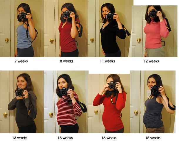 Way to burn belly fat picture 10