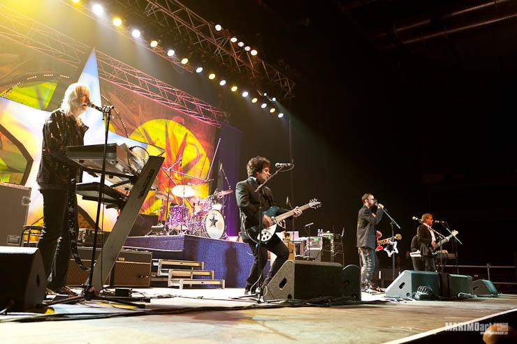 Ringo Starr Concert in Riga 2011-19.jpg
