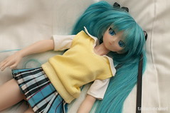 Tokyodoll_POPMATE_Myu-DSC_4573