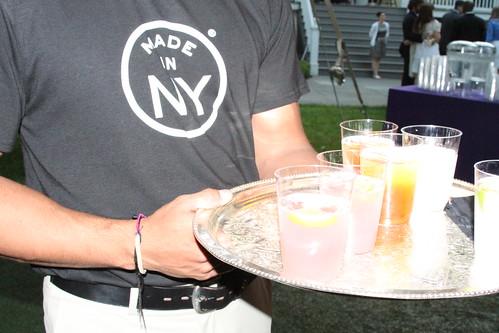 Yahoo! Internet Week New York 2011 284