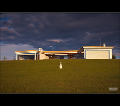 Alentejo #23 (r.batista) Tags: vacation portugal canon landscape niceshot alentejo 2011 ilustrarportugal mygearandme canonefs1585mmisusm